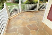 orlando-stamped-concrete-patio