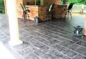 patio-refinishing-orlando