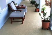 patio-repair-orlando