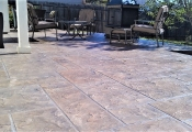 patio-resurfacing-contractor-orlando