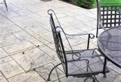 patio-resurfacing-orlando-1