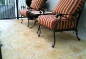 patio-resurfacing-orlando