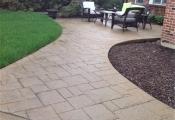 patio-resurfacing-services-orlando