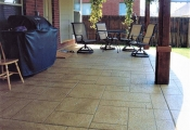 patio-spray-texture-orlando