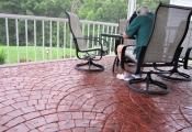 residential-concrete-patios-orlando
