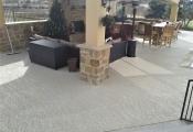 residential-concrete-resurfacing-orlando