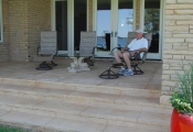 residential-decorative-concrete-orlando