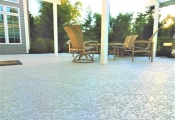 residential-patio-installer-orlando