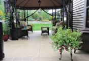 residential-patio-refinish-orlando