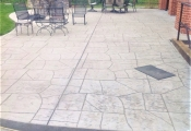 residential-patio-resurfacing-orlando