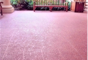 spray-texture-finish-patio-orlando