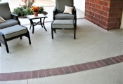spray-texture-finish-patios-orlando