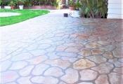 stamped-concrete-overlays-orlando