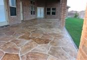 stamped-concrete-patio-installation-orlando