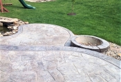 stamped-concrete-patios-orlando