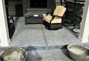 stamped-patio-installation-orlando