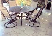stamped-patio-orlando
