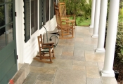stamping-concrete-patio-orlando