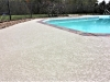 orlando-pool-deck-resurfacing