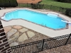 orlando-residential-pool-decking