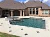 pool-deck-repair-orlando