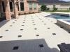 pool-deck-resurfacing-options-orlando