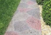 colored-concrete-walkway-orlando