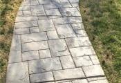concrete-stamps-walkway-orlando