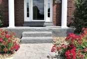 decorative-concrete-walkway-orlando