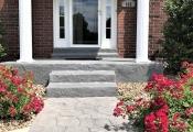 decorative-concrete-walkway-orlando