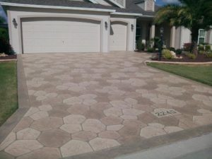 concrete repair Orlando