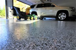 garage floor refinishing orlando fl