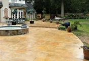 stamped-concrete-patio-contractor