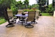 residential-stamped-patio-orlando