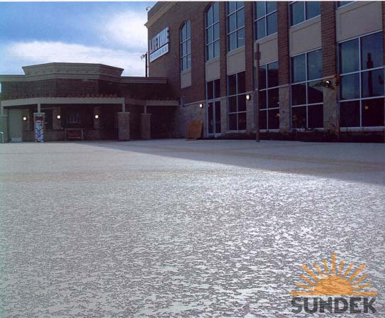 commercial_concrete_resurfacing_orlando_fl.jpg