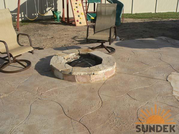 concrete-designs-sunglaze-orlando.jpg