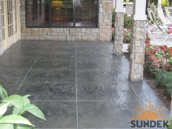 concrete-flooring-sunglaze-orlandp.jpg
