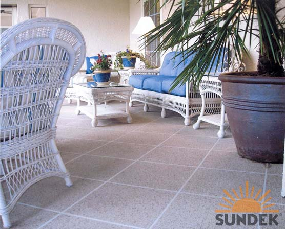 concrete-patio-orlando-fl.jpg