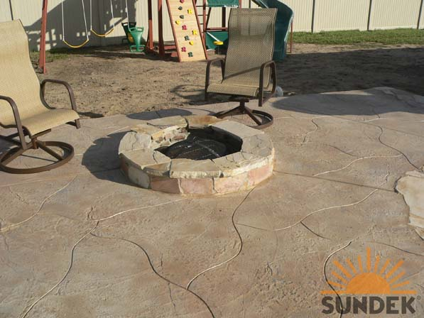 concrete-patio-refinish-orlando-fl.jpg