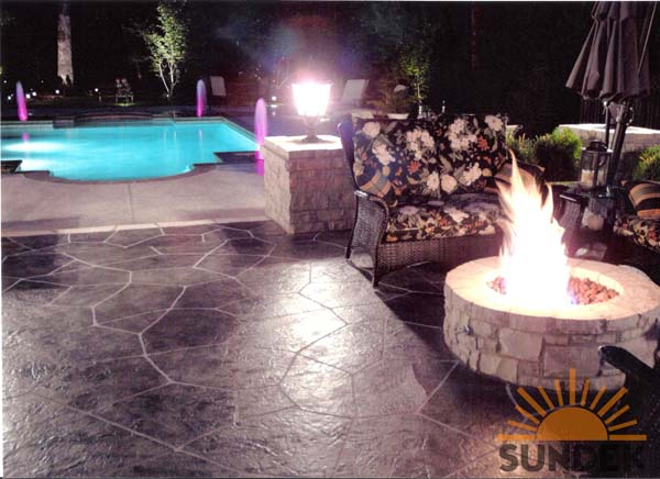 concrete-patio-refinish-orlando.jpg