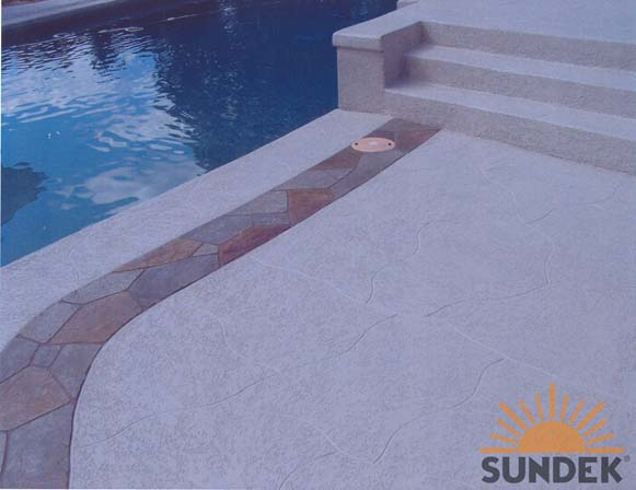 concrete-pooldeck-ideas-orlando-fl.jpg