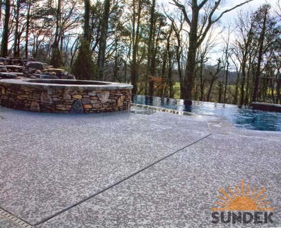 concrete-pooldeck-ideas-orlando.jpg