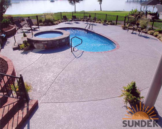 concrete-pooldeck-resurfacing-orlando.jpg