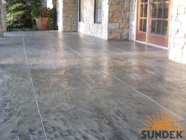 concrete-refinish-sunglaze-orlando.jpg