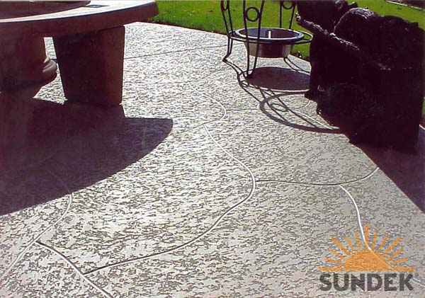 conrete-patio-contractor-orlando.jpg