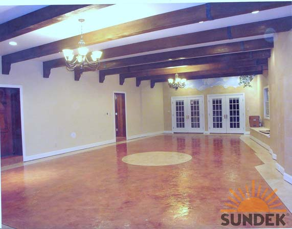 garage floors orlando fl 1