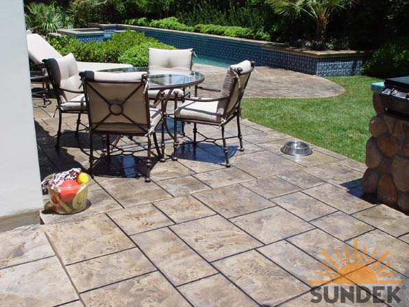 patio-designs-orlando-fl.jpg