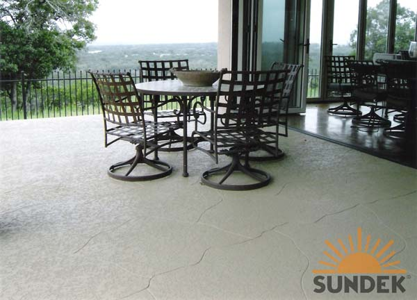 patio-designs-orlando.jpg