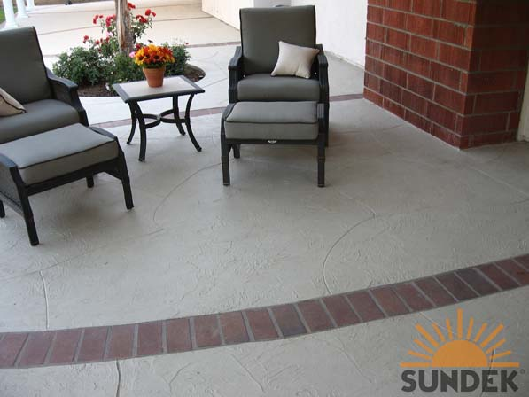 patio-sealers-orlando-fl.jpg