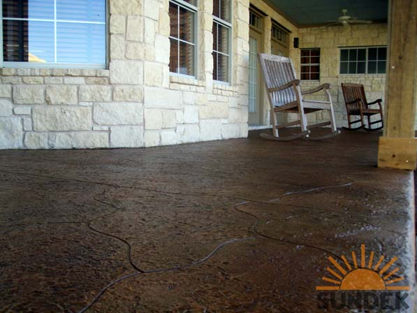 patio-sealers-orlando.jpg